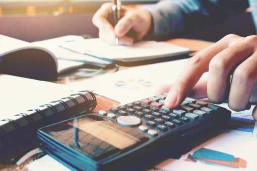 Benefícios do Estatuto do Residente Fiscal Não Habitual em Portugal