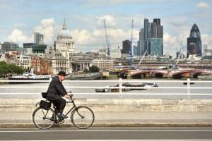 aposentadoria na Inglaterra