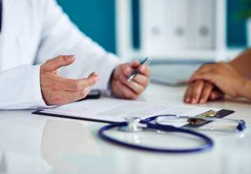case de sucesso de médico em Portugal