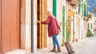 Photo of Novas regras para imóveis para turistas em Portugal: saiba tudo