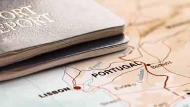 Photo of Quanto custa seguro viagem para Portugal: confira os planos e valores