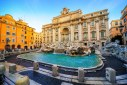 Seguro viagem para Roma: saiba como escolher o melhor
