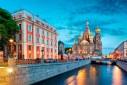 Seguro viagem para Rússia: saiba se é obrigatório e como contratar o seu