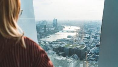 Photo of MBA em Londres: conheça os melhores e como financiar