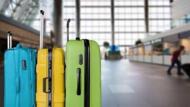 Photo of Melhor mala de viagem: como escolher e onde comprar