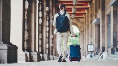 Photo of Mochila ou mala para viagem: o que é melhor? Descubra