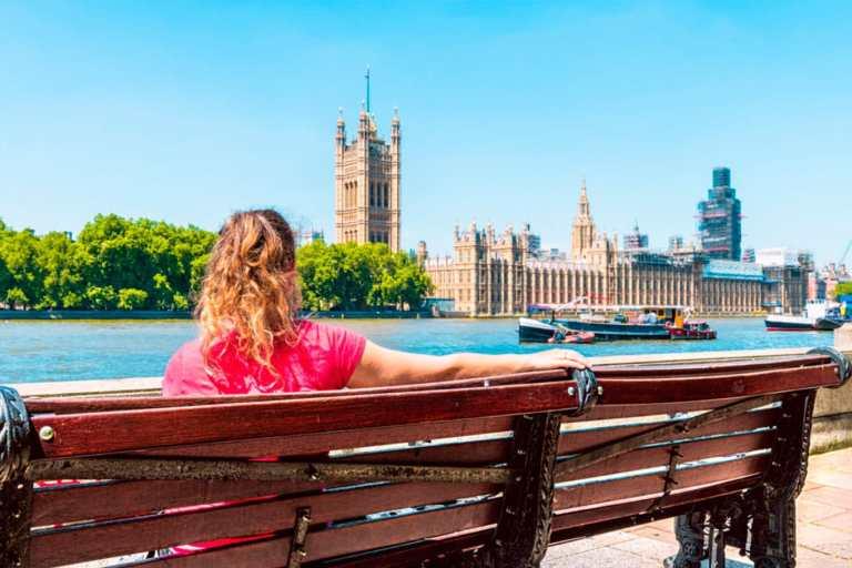 Morar na Inglaterra: tudo o que deve saber para morar no país
