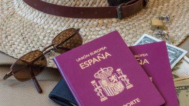 Photo of Passaporte espanhol: quem tem direito e como pedir