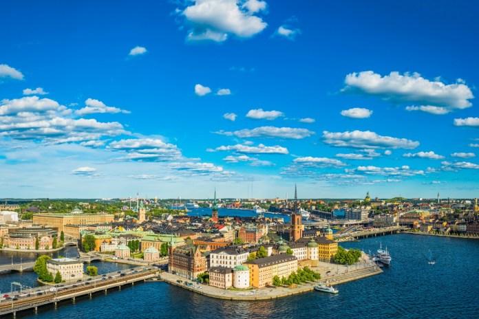 Tudo sobre a Suécia: economia, cultura, clima e muito mais