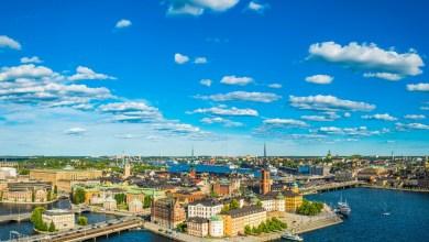 Photo of Tudo sobre a Suécia: economia, cultura, clima e muito mais