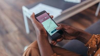Photo of Aplicativo de envio de dinheiro: conheça os 4 melhores