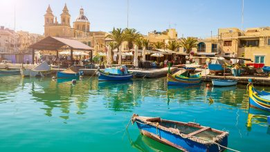 Photo of Brasileiros em Malta: veja o que atrai brasileiros para a ilha