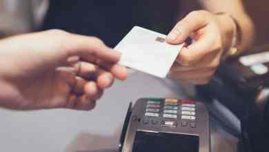 Photo of Cartão de crédito em Portugal: saiba se é aceito em todo lugar