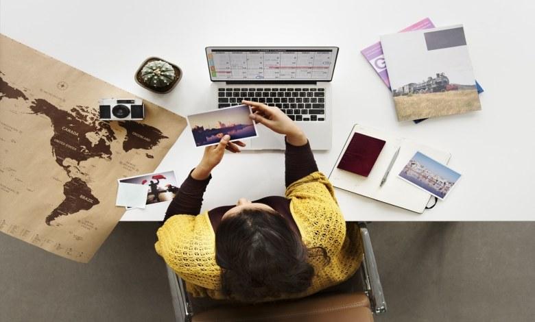 Coisas a fazer antes de morar no exterior