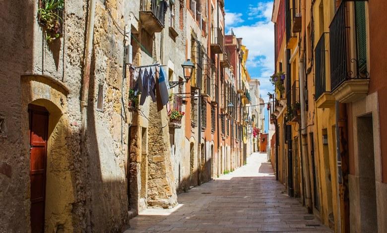 é necessário seguro viagem para Espanha