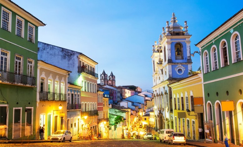 influência europeia na cultura brasileira