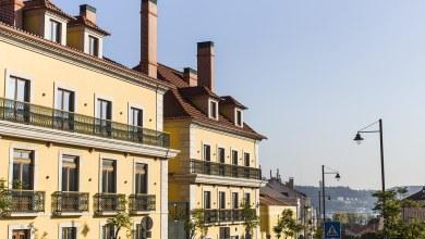 Photo of Alugar quarto em Lisboa: como encontrar e quanto custa
