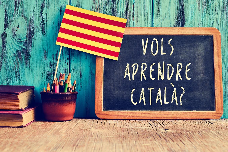 Aprender catalão