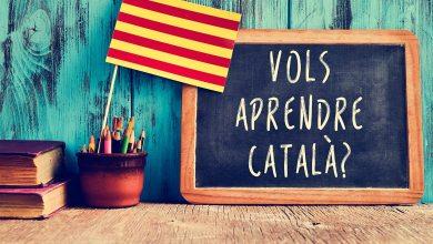 Photo of Aprender catalão: saiba como aprender o idioma da Catalunha