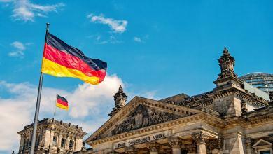Photo of Costumes da Alemanha: conheça as tradições antes de viajar