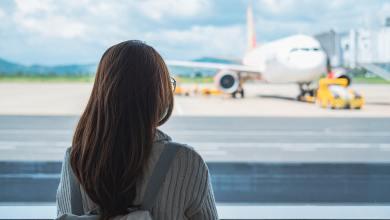 Photo of Direitos dos passageiros aéreos: os principais e como exigi-los