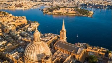 Photo of Intercâmbio em Malta vale a pena? Veja preços, cursos e mais