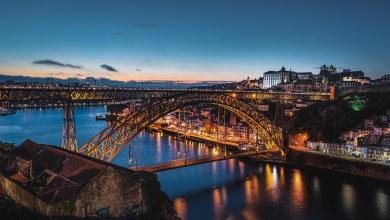 Photo of Morar em Braga e trabalhar no Porto: vale a pena? Descubra