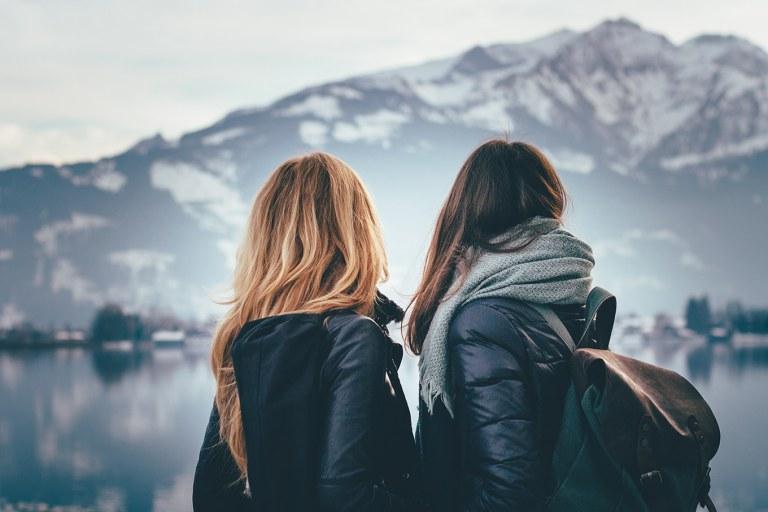Travel Ace Seguro Viagem: saiba tudo antes de contratar