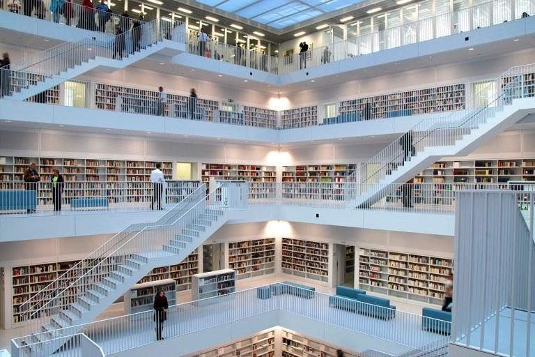 Universidades na Alemanha: veja as melhores e como se candidatar