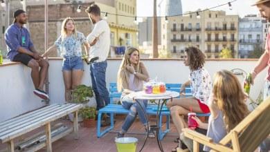 Photo of Brasileiros em Barcelona: quem são e o que fazem na cidade