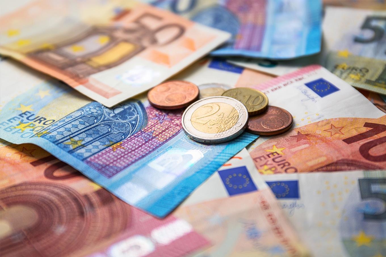 comparador de envio de dinheiro