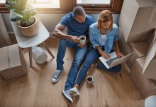 Photo of Comprar casa na Europa: para morar ou investir em imóveis