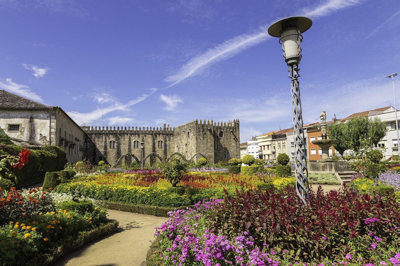 custo de vida em Braga