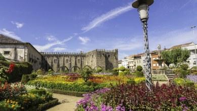 Photo of Custo de vida em Braga: saiba quanto custa morar na cidade