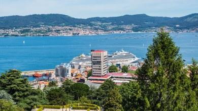 Photo of Morar em Vigo: visto, custo de vida, trabalho e outras dicas