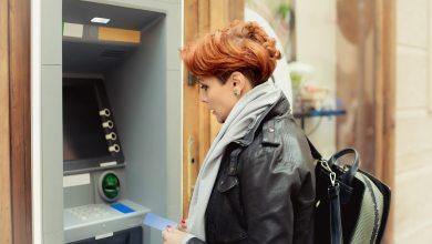 Photo of TransferWise por boleto: veja como funciona essa modalidade