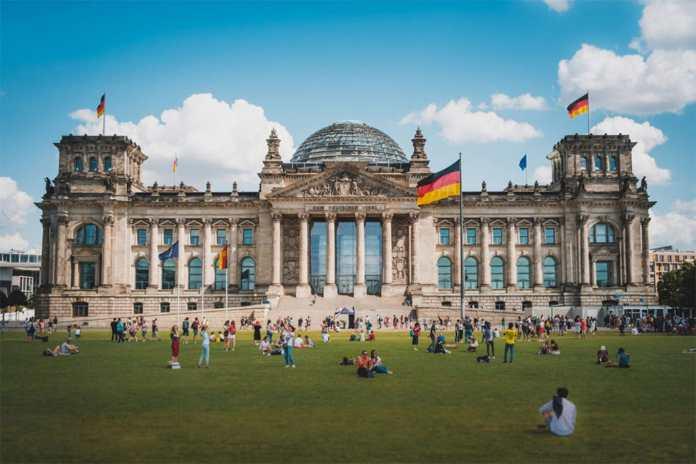 Custo de vida na Alemanha: saiba quanto custa viver no país