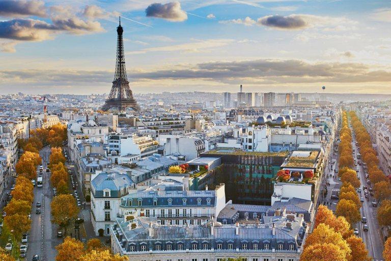 Custo de vida na França: quanto é preciso para viver no país