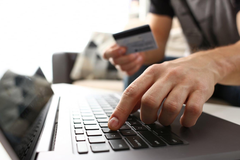 TransferWise ou Paypal