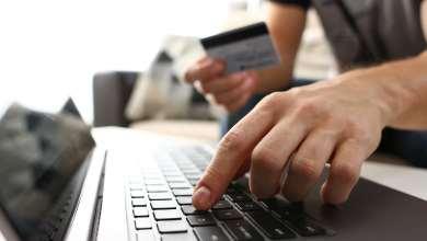 Photo of TransferWise ou Paypal? Descubra qual a melhor opção