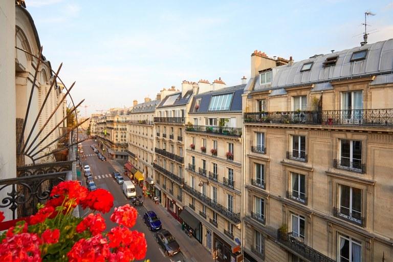 Alugar apartamento na França: dicas e preços para alugar