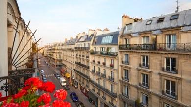 Photo of Alugar apartamento na França: dicas e preços para alugar