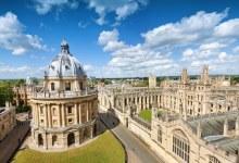 Photo of Melhores universidades da Europa: conheça as 5 principais