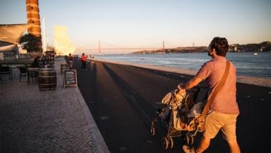Photo of Editorial: mudar para Portugal com a família