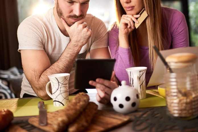 Remessa Online ou Western Union? Veja qual é a melhor