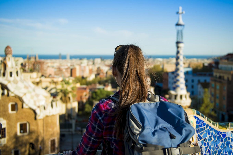 estudar na Espanha de graça