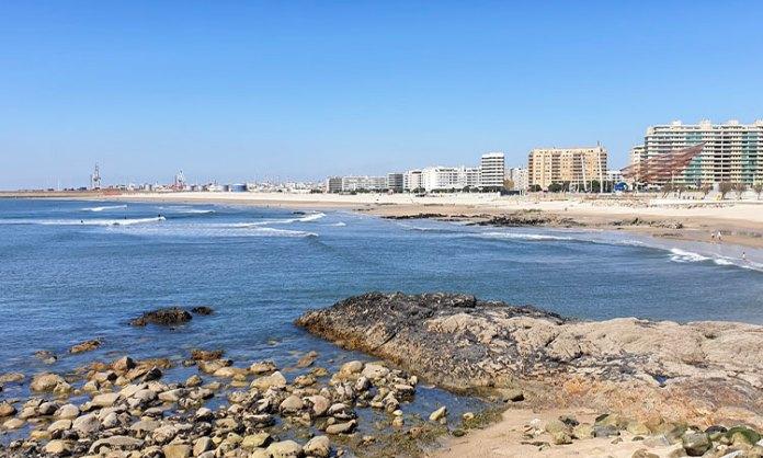 melhores cidades de Portugal para morar em Matosinhos