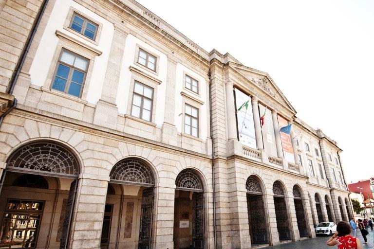 Melhores universidades de Portugal: quais são e como se candidatar