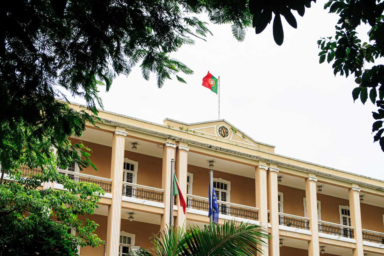 Visto D7 aceitos Consulados de Portugal
