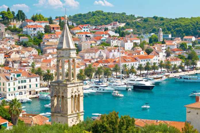 Morar na Croácia: melhores cidades, visto e custo de vida